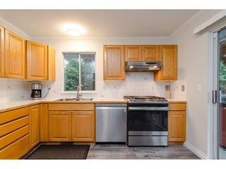 Photo 14: 12336 NIKOLA Street in Pitt Meadows: Central Meadows House for sale : MLS®# R2523791