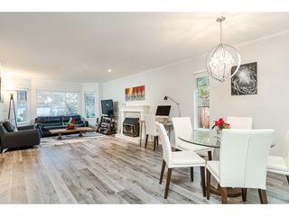 Photo 12: 12336 NIKOLA Street in Pitt Meadows: Central Meadows House for sale : MLS®# R2523791