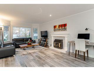 Photo 5: 12336 NIKOLA Street in Pitt Meadows: Central Meadows House for sale : MLS®# R2523791
