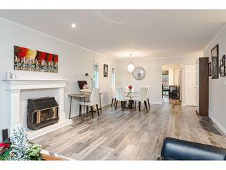Photo 10: 12336 NIKOLA Street in Pitt Meadows: Central Meadows House for sale : MLS®# R2523791