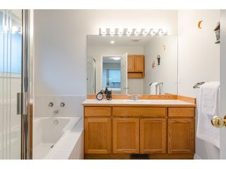 Photo 21: 12336 NIKOLA Street in Pitt Meadows: Central Meadows House for sale : MLS®# R2523791