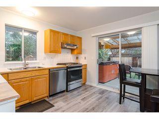 Photo 13: 12336 NIKOLA Street in Pitt Meadows: Central Meadows House for sale : MLS®# R2523791