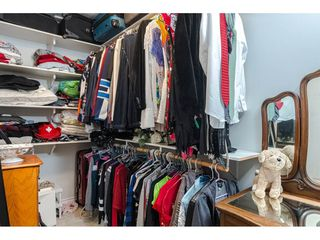 Photo 23: 12336 NIKOLA Street in Pitt Meadows: Central Meadows House for sale : MLS®# R2523791