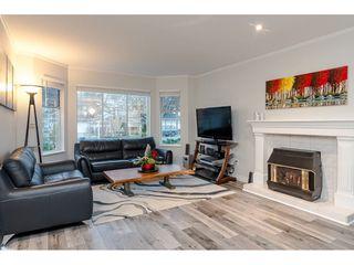 Photo 6: 12336 NIKOLA Street in Pitt Meadows: Central Meadows House for sale : MLS®# R2523791