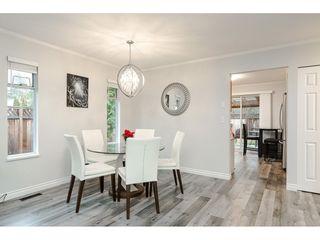 Photo 11: 12336 NIKOLA Street in Pitt Meadows: Central Meadows House for sale : MLS®# R2523791