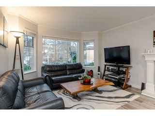 Photo 8: 12336 NIKOLA Street in Pitt Meadows: Central Meadows House for sale : MLS®# R2523791