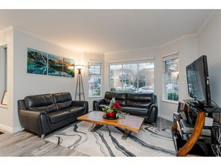 Photo 9: 12336 NIKOLA Street in Pitt Meadows: Central Meadows House for sale : MLS®# R2523791
