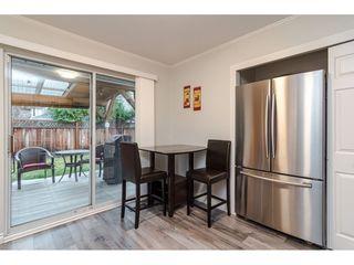 Photo 17: 12336 NIKOLA Street in Pitt Meadows: Central Meadows House for sale : MLS®# R2523791