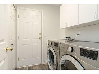Photo 26: 12336 NIKOLA Street in Pitt Meadows: Central Meadows House for sale : MLS®# R2523791