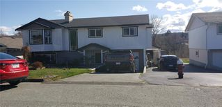Photo 1: 6120 Russell Pl in : PA Port Alberni House for sale (Port Alberni)  : MLS®# 862164