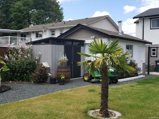 Photo 6: 6120 Russell Pl in : PA Port Alberni House for sale (Port Alberni)  : MLS®# 862164