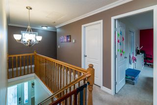 Photo 10: 6970 CHARTWELL Crescent in Prince George: Lafreniere House for sale (PG City South (Zone 74))  : MLS®# R2390670