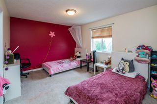 Photo 8: 6970 CHARTWELL Crescent in Prince George: Lafreniere House for sale (PG City South (Zone 74))  : MLS®# R2390670