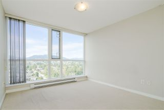 Photo 8: 2704 4888 BRENTWOOD Drive in Burnaby: Brentwood Park Condo for sale (Burnaby North)  : MLS®# R2391464