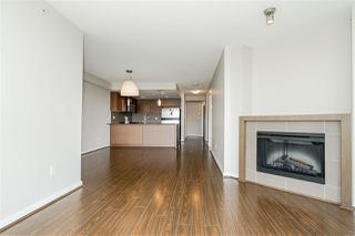 Photo 6: 2704 4888 BRENTWOOD Drive in Burnaby: Brentwood Park Condo for sale (Burnaby North)  : MLS®# R2391464