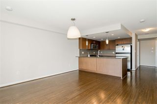 Photo 5: 2704 4888 BRENTWOOD Drive in Burnaby: Brentwood Park Condo for sale (Burnaby North)  : MLS®# R2391464