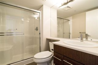 Photo 11: 2704 4888 BRENTWOOD Drive in Burnaby: Brentwood Park Condo for sale (Burnaby North)  : MLS®# R2391464