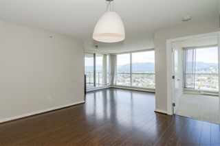Photo 4: 2704 4888 BRENTWOOD Drive in Burnaby: Brentwood Park Condo for sale (Burnaby North)  : MLS®# R2391464
