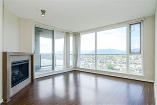 Photo 3: 2704 4888 BRENTWOOD Drive in Burnaby: Brentwood Park Condo for sale (Burnaby North)  : MLS®# R2391464