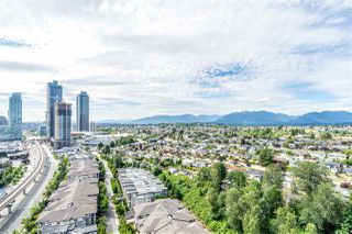 Photo 14: 2704 4888 BRENTWOOD Drive in Burnaby: Brentwood Park Condo for sale (Burnaby North)  : MLS®# R2391464