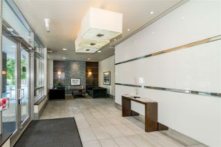 Photo 15: 2704 4888 BRENTWOOD Drive in Burnaby: Brentwood Park Condo for sale (Burnaby North)  : MLS®# R2391464