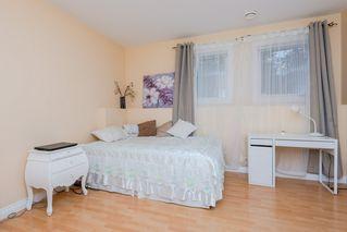 Photo 19: 23 Prestige Point NW in Edmonton: Zone 22 Condo for sale : MLS®# E4169339