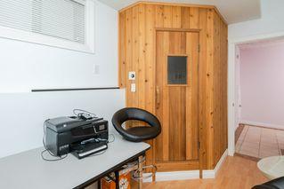 Photo 26: 23 Prestige Point NW in Edmonton: Zone 22 Condo for sale : MLS®# E4169339