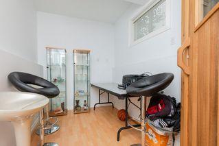 Photo 25: 23 Prestige Point NW in Edmonton: Zone 22 Condo for sale : MLS®# E4169339