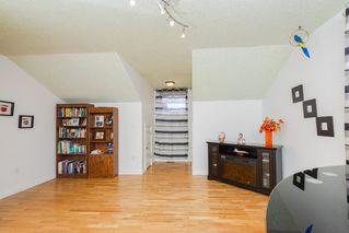 Photo 11: 23 Prestige Point NW in Edmonton: Zone 22 Condo for sale : MLS®# E4169339