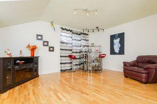 Photo 10: 23 Prestige Point NW in Edmonton: Zone 22 Condo for sale : MLS®# E4169339