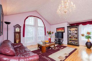 Photo 5: 23 Prestige Point NW in Edmonton: Zone 22 Condo for sale : MLS®# E4169339
