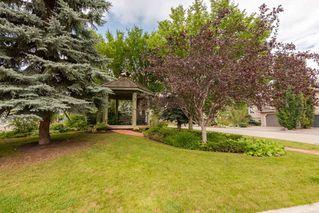Photo 29: 23 Prestige Point NW in Edmonton: Zone 22 Condo for sale : MLS®# E4169339
