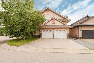 Photo 30: 23 Prestige Point NW in Edmonton: Zone 22 Condo for sale : MLS®# E4169339