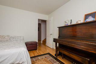Photo 15: 23 Prestige Point NW in Edmonton: Zone 22 Condo for sale : MLS®# E4169339