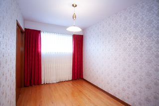 Photo 14: 8 Iris Street in Winnipeg: Garden City Residential for sale (4G)  : MLS®# 1923351