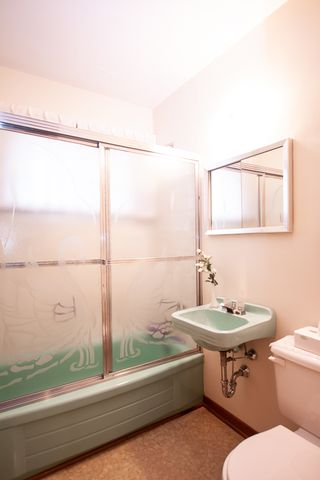 Photo 12: 8 Iris Street in Winnipeg: Garden City Residential for sale (4G)  : MLS®# 1923351