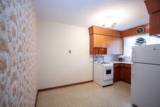 Photo 4: 8 Iris Street in Winnipeg: Garden City Residential for sale (4G)  : MLS®# 1923351