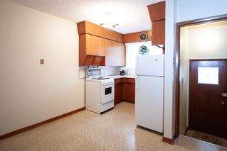 Photo 5: 8 Iris Street in Winnipeg: Garden City Residential for sale (4G)  : MLS®# 1923351