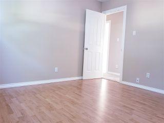 Photo 14: 129 HABITAT Crescent in Edmonton: Zone 35 Townhouse for sale : MLS®# E4167381
