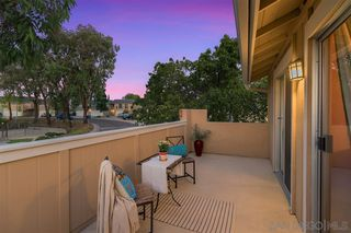 Main Photo: POWAY Townhome for sale : 3 bedrooms : 12949 Cree Ct