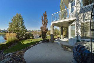 Photo 25: 10 Walters Court: Leduc House for sale : MLS®# E4177052