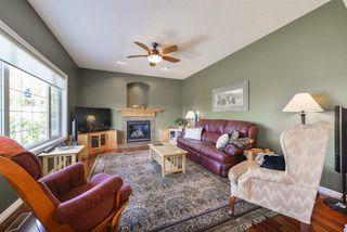 Photo 8: 10 Walters Court: Leduc House for sale : MLS®# E4177052