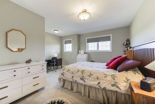 Photo 13: 10 Walters Court: Leduc House for sale : MLS®# E4177052