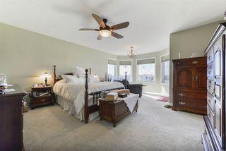Photo 15: 10 Walters Court: Leduc House for sale : MLS®# E4177052