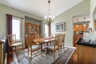 Photo 6: 10 Walters Court: Leduc House for sale : MLS®# E4177052