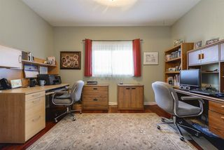 Photo 7: 10 Walters Court: Leduc House for sale : MLS®# E4177052
