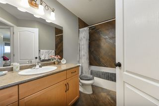 Photo 14: 10 Walters Court: Leduc House for sale : MLS®# E4177052