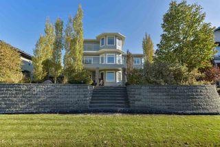 Photo 28: 10 Walters Court: Leduc House for sale : MLS®# E4177052