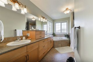 Photo 17: 10 Walters Court: Leduc House for sale : MLS®# E4177052