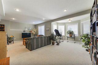 Photo 20: 10 Walters Court: Leduc House for sale : MLS®# E4177052